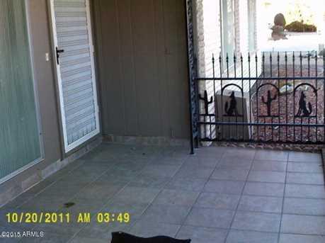 16222 N Agua Fria Drive - Photo 2