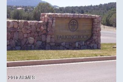 14500 N Centennial Drive - Photo 1