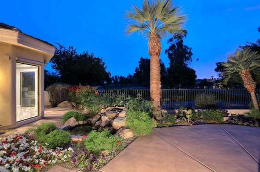 7425 E Gainey Ranch Road #3 - Photo 44