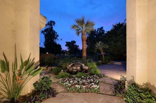 7425 E Gainey Ranch Road #3 - Photo 32