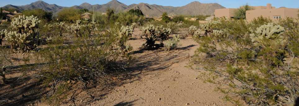 12655 E Gold Dust Avenue - Photo 12