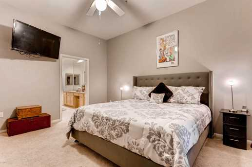 8245 E Bell Road #136 - Photo 6