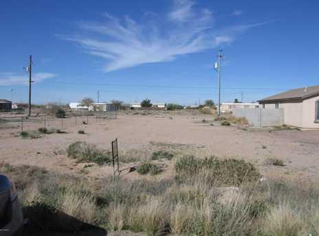 3200 W Corridos Drive - Photo 2