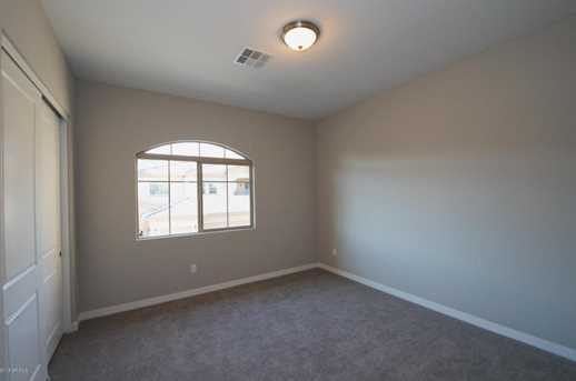 15550 S 5th Ave #230 - Photo 8