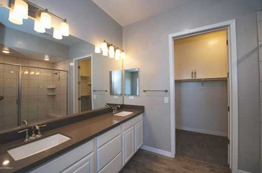 15550 S 5th Ave #230 - Photo 6