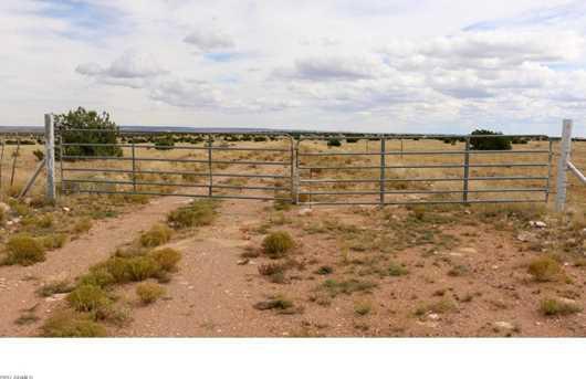 Lot 711 Chevelon Canyon Ranch Ranch - Photo 1