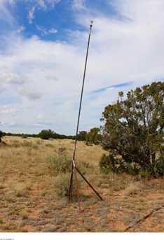 Lot 711 Chevelon Canyon Ranch Ranch - Photo 8