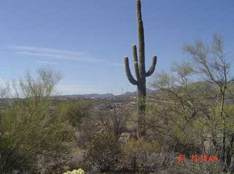 0.5 Acres S Matala Way - Photo 2
