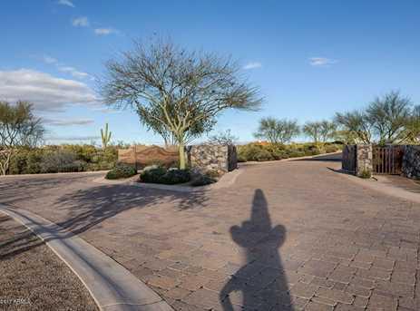 11737 E Quartz Rock Road - Photo 4