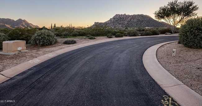 11737 E Quartz Rock Road - Photo 12