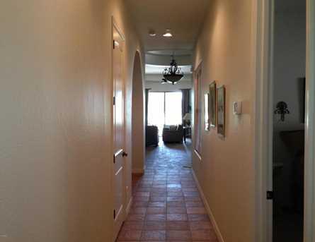 14662 W Hidden Terrace Loop - Photo 24