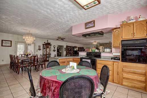 52546 W Flamingo Avenue - Photo 22