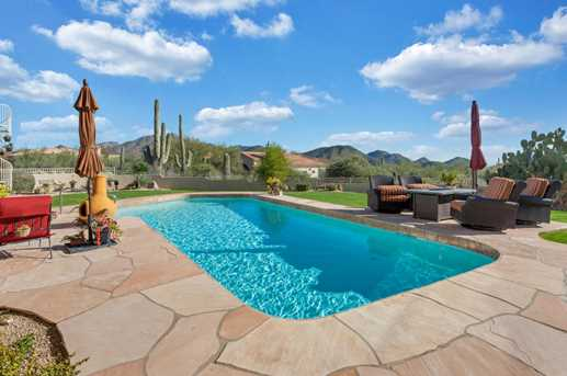 10211 E Saddle Horn Trail - Photo 42