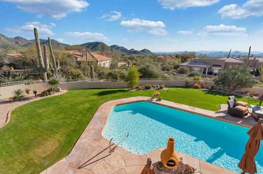 10211 E Saddle Horn Trail - Photo 44