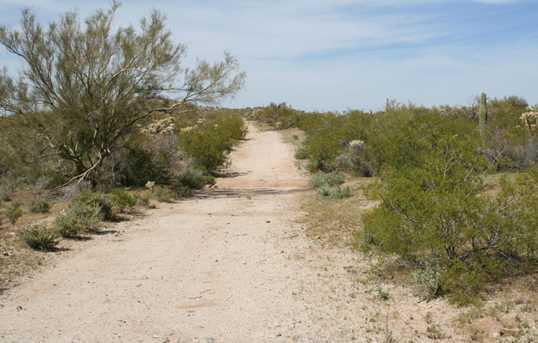 12 Miles E Allen Peak Road Highway - Photo 10