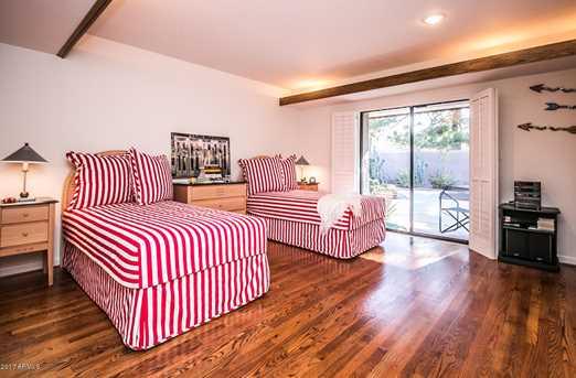 86 Biltmore Estate, Phoenix, AZ 85016 - MLS 5570933 - Coldwell Banker