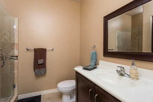 5350 E Deer Valley Dr #3418 - Photo 12