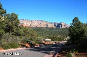 30 W Canyon Vista Road - Photo 10