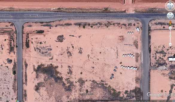 0 E Arizona Farms Road - Photo 2