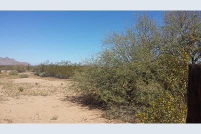 55Xxx W La Barranca Drive - Photo 1