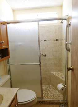 17200 W Bell Road #655 - Photo 10