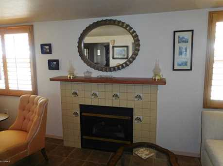 17200 W Bell Road #655 - Photo 6