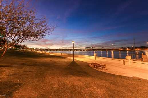 120 E Rio Salado Parkway #204 - Photo 82
