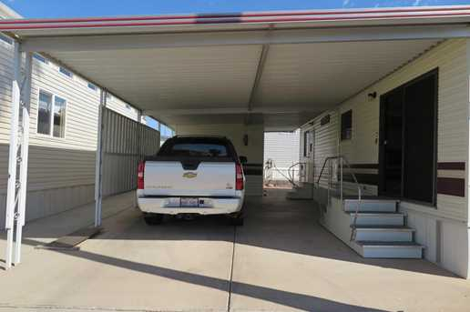 3710 S Goldfield Rd #206 - Photo 2