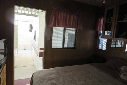 3710 S Goldfield Rd #206 - Photo 26