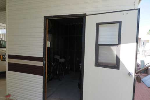 3710 S Goldfield Rd #206 - Photo 30