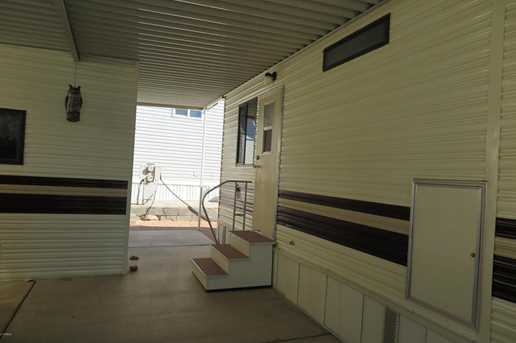 3710 S Goldfield Rd #206 - Photo 6