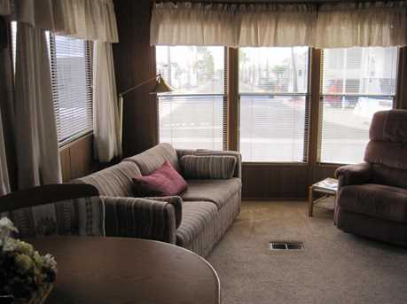 3710 S Goldfield Rd #206 - Photo 8