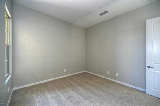 9290 W Sands Drive - Photo 14
