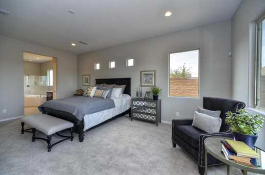 9290 W Sands Drive - Photo 12