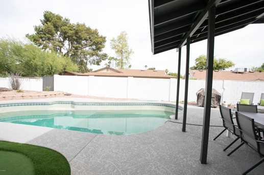 8614 E Monterey Way - Photo 28