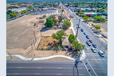20636 E Ocotillo Road - Photo 1