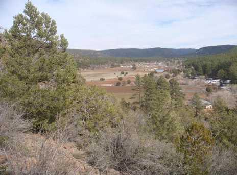 C2 W Fossil Creek Road - Photo 20