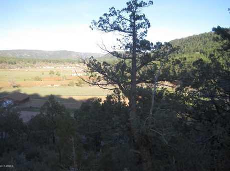 C2 W Fossil Creek Road - Photo 10