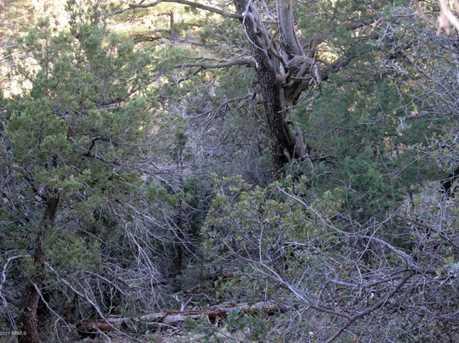C2 W Fossil Creek Road - Photo 8