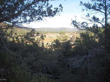 C2 W Fossil Creek Road - Photo 6