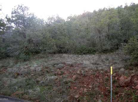 C2 W Fossil Creek Road - Photo 18