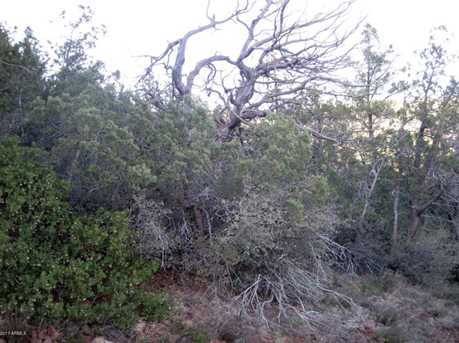 C2 W Fossil Creek Road - Photo 4
