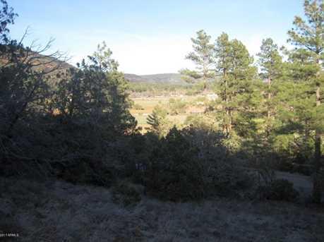 C2 W Fossil Creek Road - Photo 2