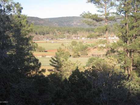 C2 W Fossil Creek Road - Photo 1