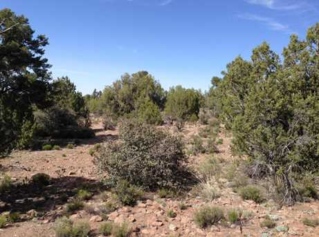 Lot 48 Mohave Kid Road - Photo 4