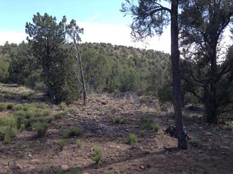 Lot 48 Mohave Kid Road - Photo 2