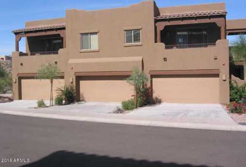 13600 N Fountain Hills Boulevard #605 - Photo 2