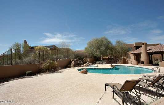 13600 N Fountain Hills Boulevard #605 - Photo 22