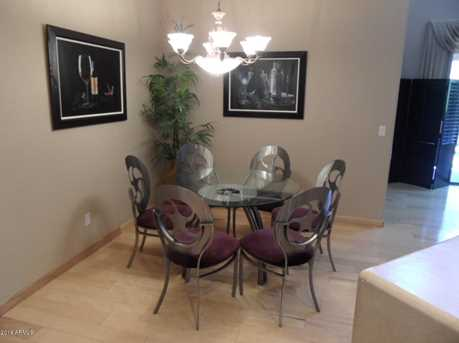 13600 N Fountain Hills Boulevard #605 - Photo 4
