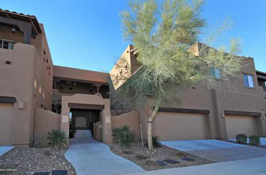 13600 N Fountain Hills Boulevard #605 - Photo 1